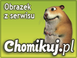 NOWY ROK - witam.png